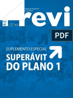 Revista Previ Superávit 12.2010
