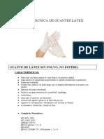 guante_latex_
