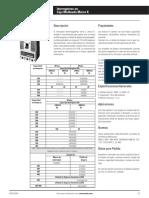 Interruptores en Caja Moldeada MArco KD3400L.pdf