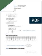 matrices-mate