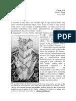 APRENDO PORTUGES 1.pdf