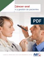 fdi-oral_cancer-prevention_and_patient_management-a4-es