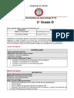 5-d-guia-de-actividades-de-aprendizaje-n-19-1596233692.pdf