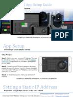 iOS-App-Instructions.pdf