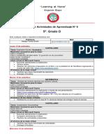 5-d-guia-de-actividades-de-aprendizaje-n-6-1599950850 (1).pdf