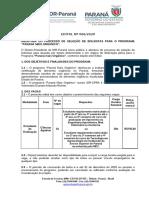 0062020.pdf