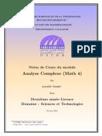 0LectureNotes2LicST2015CA-1694-.pdf