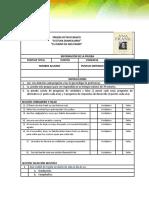 347297513-Prueba-Lectura-Complementaria-El-Diario-de-Ana-Frank-7mo (1) (Autoguardado)