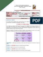 español 4.docx