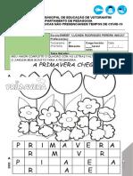 ATIVIDADE COMPLEMENTAR 2 ETAPA - PRIMAVERA.docx