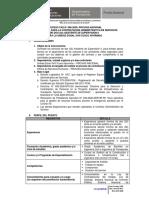 BASES CAS N°068-2020