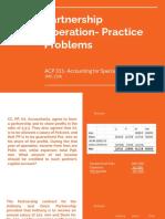 Partnership-Operation-Practice-Problems (1).pdf