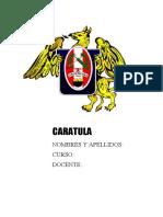 CARATULA 2.docx