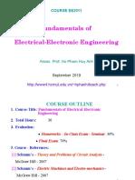 Electrical-Electronic Engineering-EE2011_Sep2019.pdf