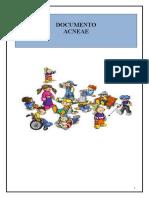 DOCUMENTO DE ACNEAE ACTUALIZADO Y SUBRAYADO 2019.doc