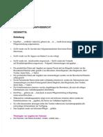 schreiben TELC.pdf