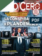 Año Cero España - Octubre 2020.pdf