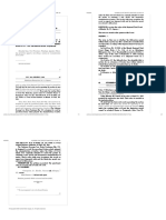 Habaluyas Enterprises Inc. vs. Japson.pdf