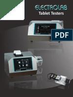 catalogo durometro Electrolab.pdf