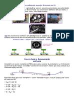 Movimento uniforme e encontro de móveis em MU.pdf