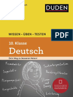 Duden. Wissen - Üben - Testen_ Deutsch 10. Klasse ( PDFDrive ).pdf