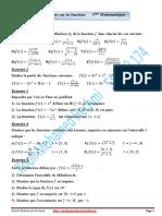 Généralités-sur-les-fonctions-3ème-Mathématiques.pdf