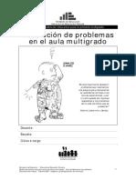 080223-guia-resolucion-problemas-120472466048667-2