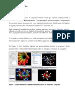 Programa Avogadro.docx