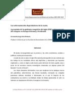 LRH 27.7.pdf
