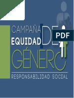 Trabajo final Desigualdad de Genero 27-5-2020