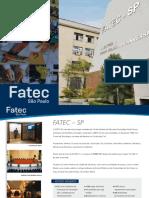 FatecCatalogo