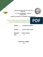 proyecto gestion galletas.docx