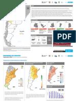 informe_sequia_nacional_sep2020.pdf