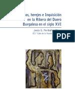 Dialnet-ConversosHerejesEInquisicionEnLaRiberaDelDueroBurg-4601159.pdf