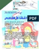 plecam_in_calatorie (2)