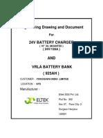DATA SHEET 24V 130A-R00  (925AH).pdf