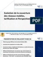 PRESENTATION-DE-MILLICOM-TCHAD-VERSION-OFFICIELLE-V1-1
