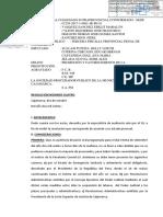 Exp. 02159-2017-1-0601-JR-PE-01 - Resolución - 44776-2020