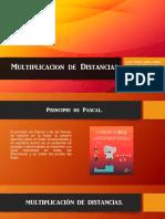 Multiplicacion de Distancias.pdf