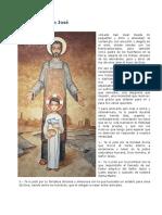 Treintena a San José.pdf