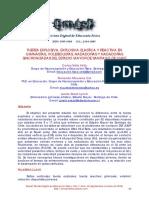 Dialnet-FuerzaExplosivaExplosivaelasticaYReactivaEnGimnast-5669595 (1).pdf