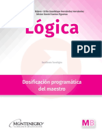 01 programa 6 LOGICA