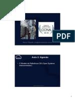 CCNA200-120_Aula002.pdf