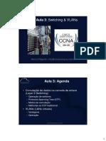 CCNA200-120_Aula003.pdf