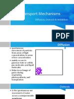 Transport Mechanisms.pdf