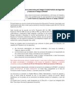 , Participacion Elecciones_COPPAST
