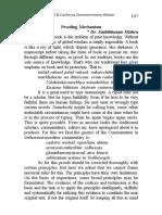 Madhubhaina.pdf