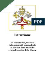 Istruzione.pdf