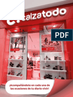 Calzatodo Agosto.pdf