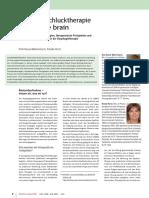Nusser 2015 ASM deglucion.pdf